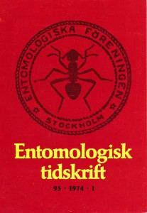 ET1974 1 omslag2