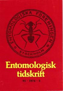 ET1974 2 omslag