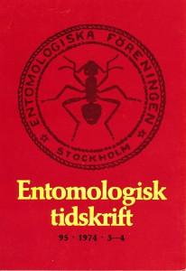 ET1974 3-4 omslag