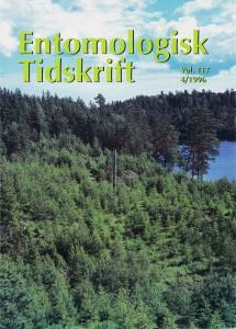 ET1996 4 omslag