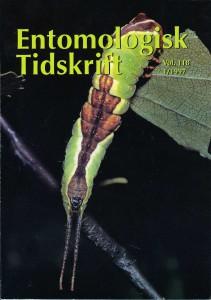 ET1997 omslag 1