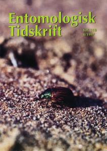 ET1997 omslag 4