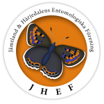 JHEF-logo