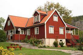 Stegeborgsgarden