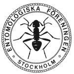 StockholmOrg