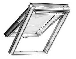 Fenêtre de toit VELUX à projection manuelle GP