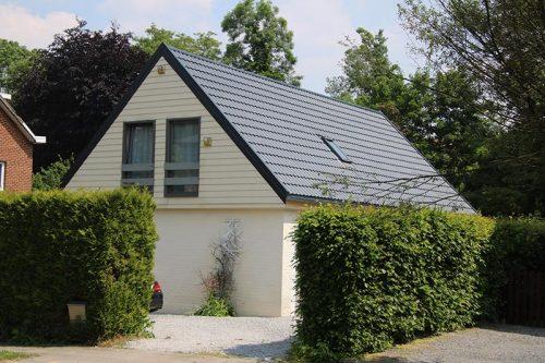 Polytuile Rénovation de toitures Genval Rixensart