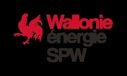 Wallonie-Energie-SPW