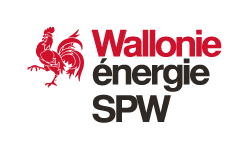Primes isolation rénovation toiture Wallonie Energie SPW