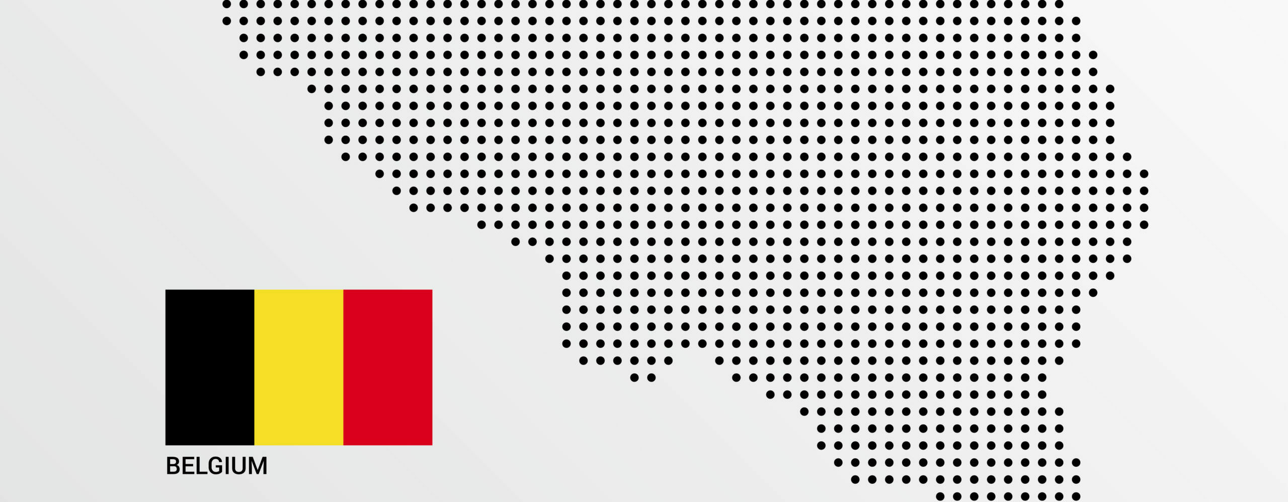 Background vector created by flatart - www.freepik.com