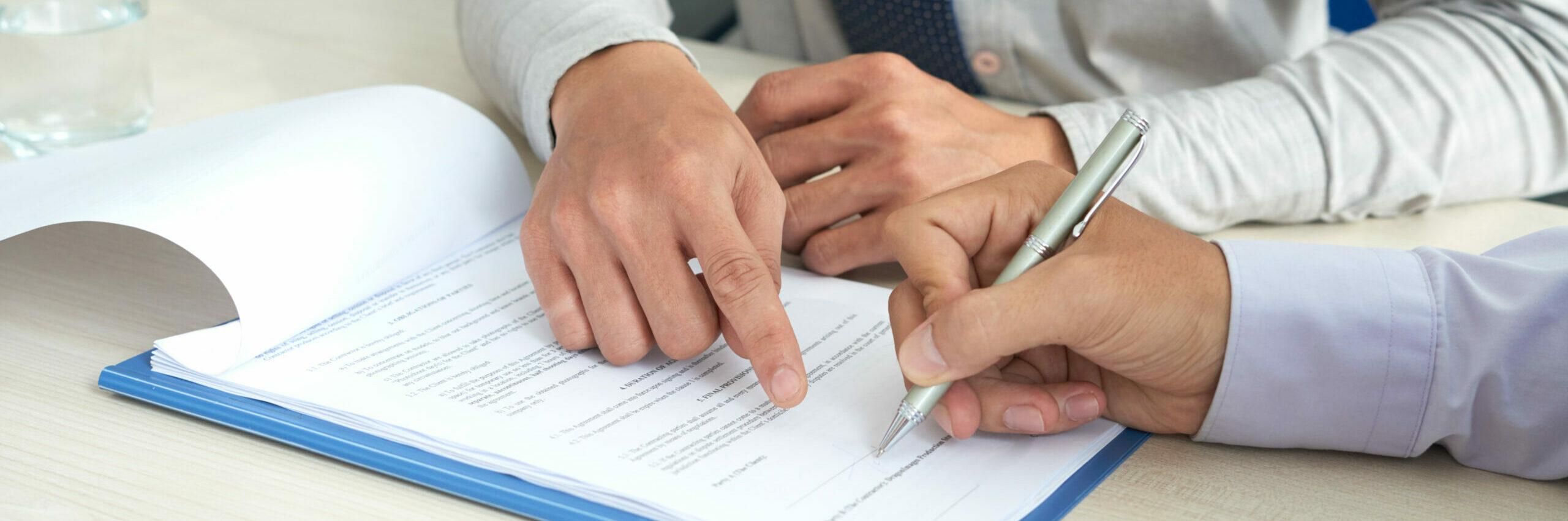 Fiscale verplichtingen voor zowel residenten als niet-residenten