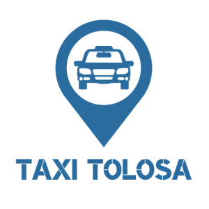 Logo TaxiTolosa.es
