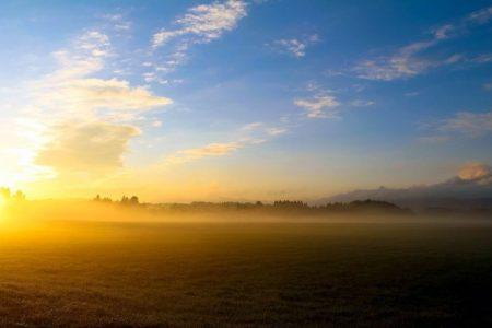 autumn-morning-1817141_1920 (1)