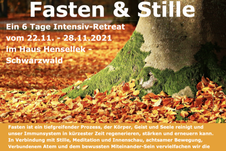 Fasten Stille website 21