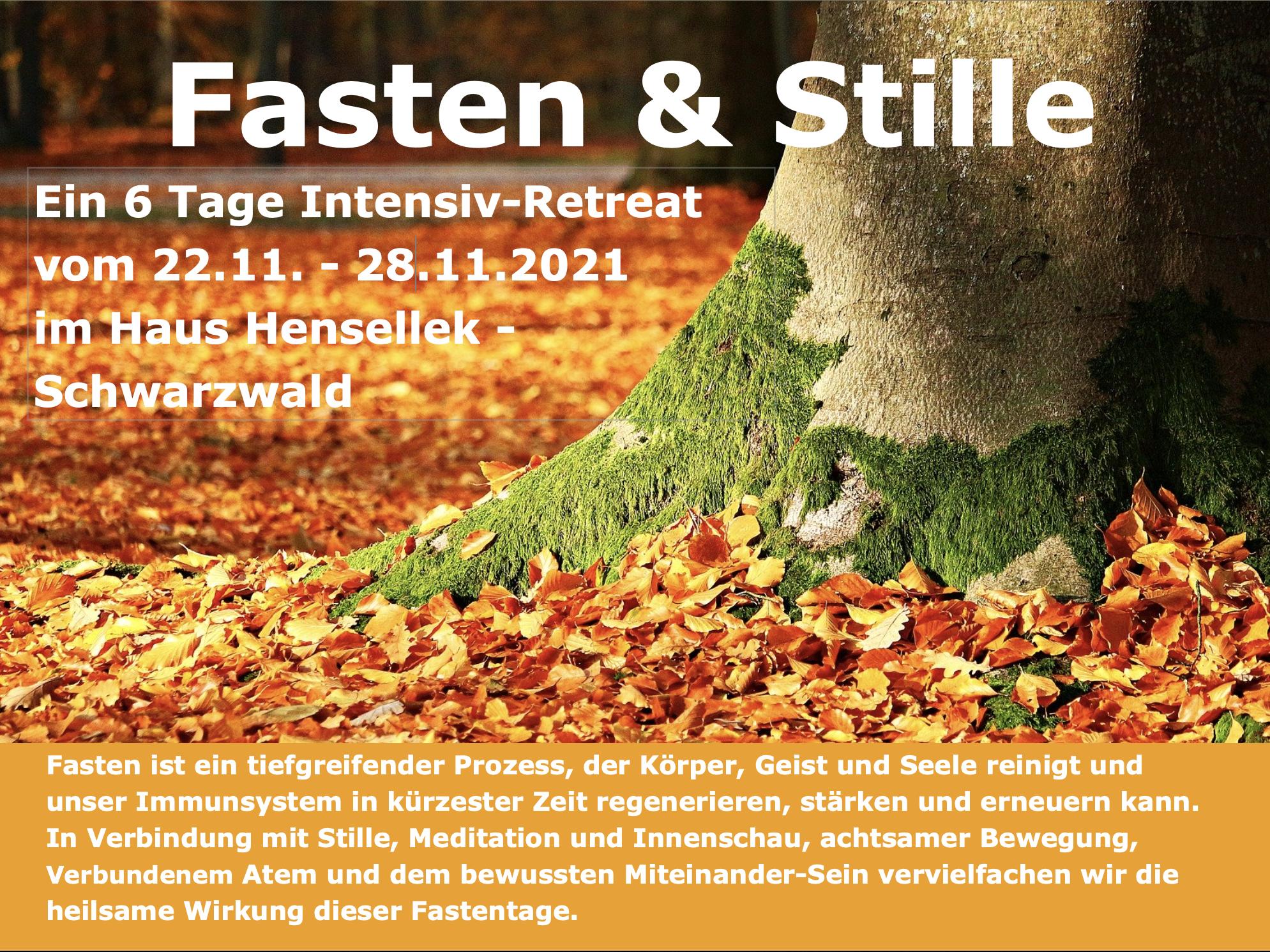 Fasten Stille website 21