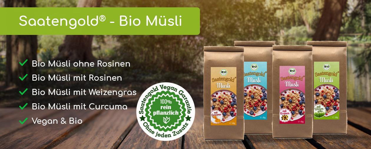 Bio-muesli-vegan.png