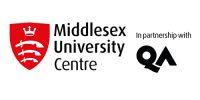selectia-middlesex-university
