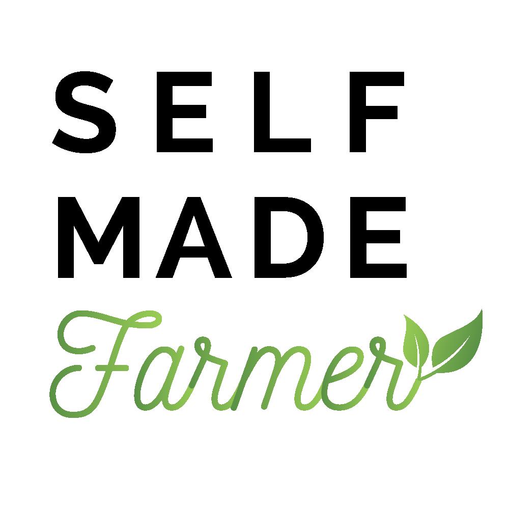 Self Made Farmer