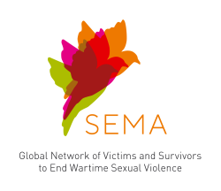 SEMA Network