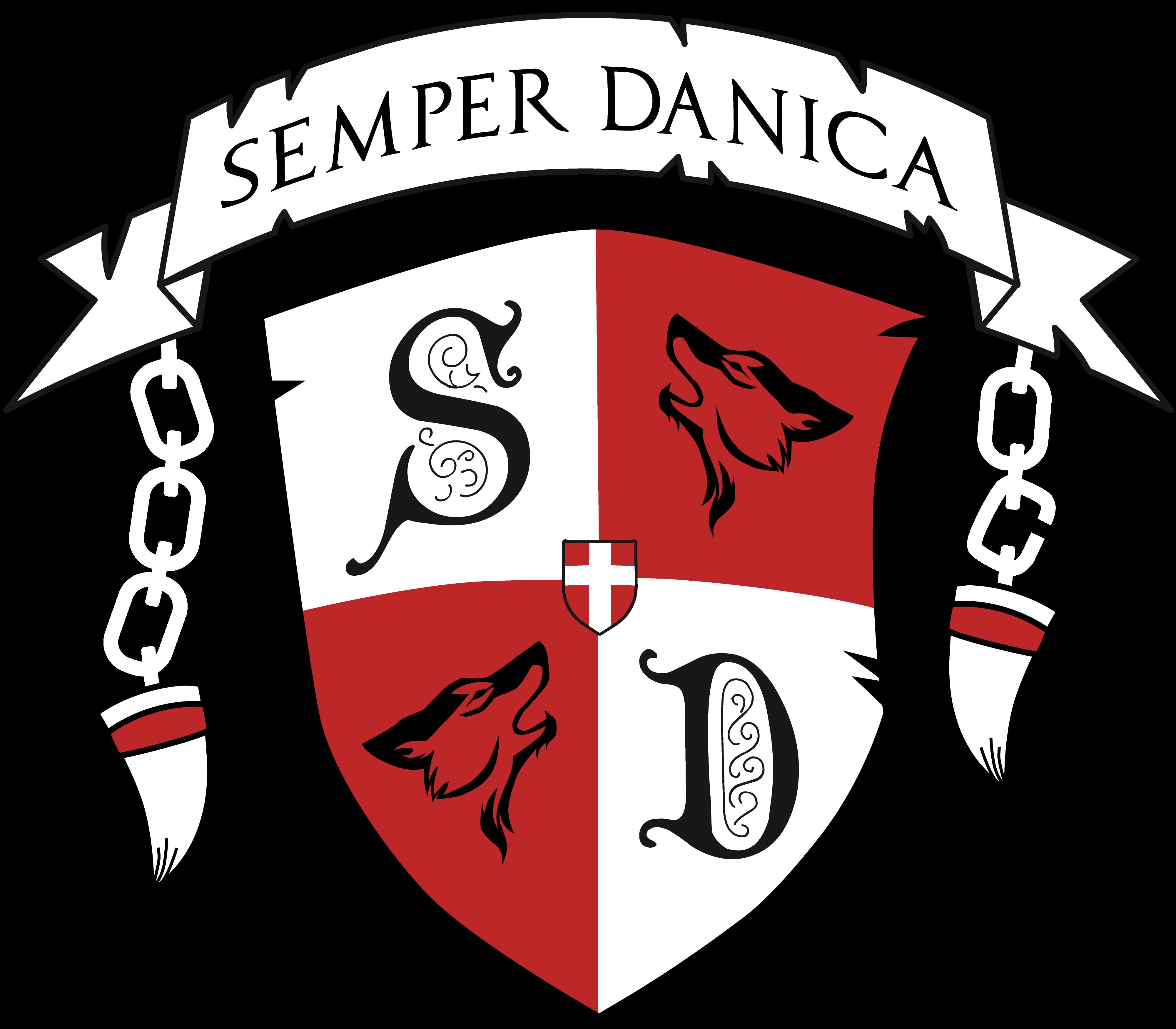 Semper Danica
