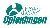 logo MSP