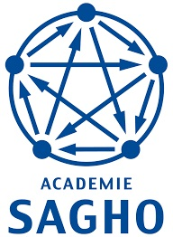 Sagho-logo