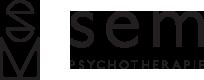 SEM psychotherapie