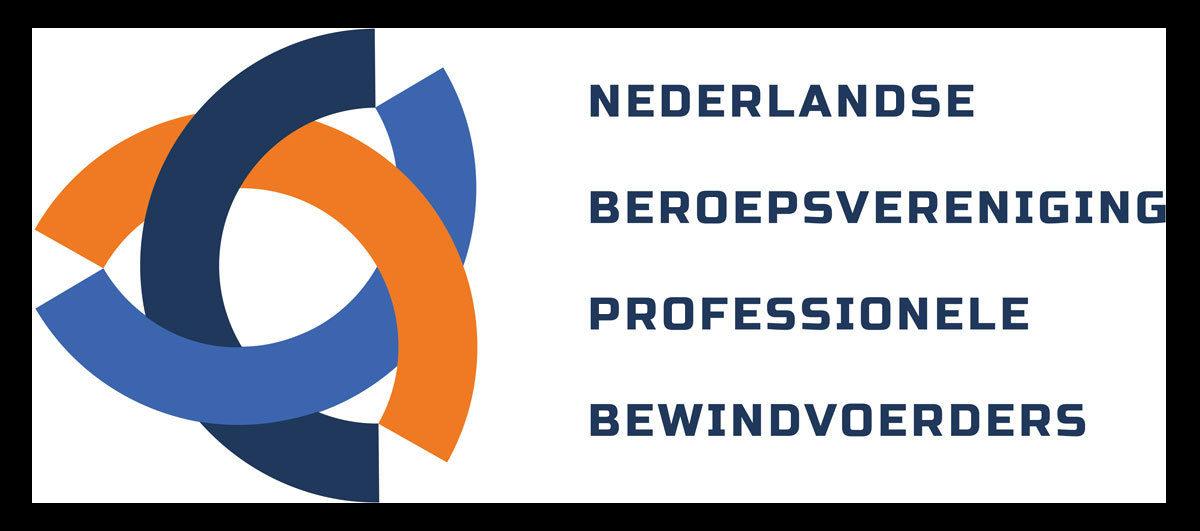 NBPD-bewindvoerder