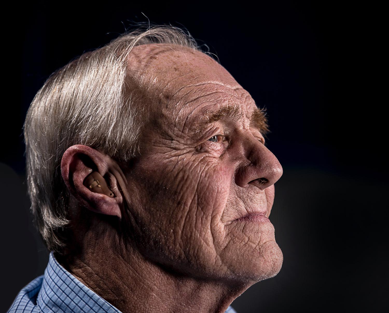 menselijke-bewindvoering-voor-senioren
