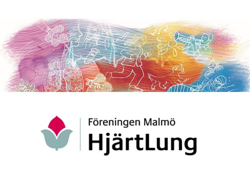 Malmö HjärtLung