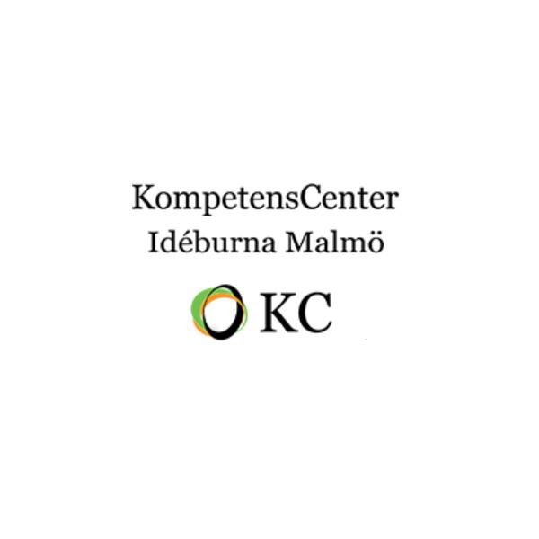 Projekt KompetensCenter Idéburna Malmö
