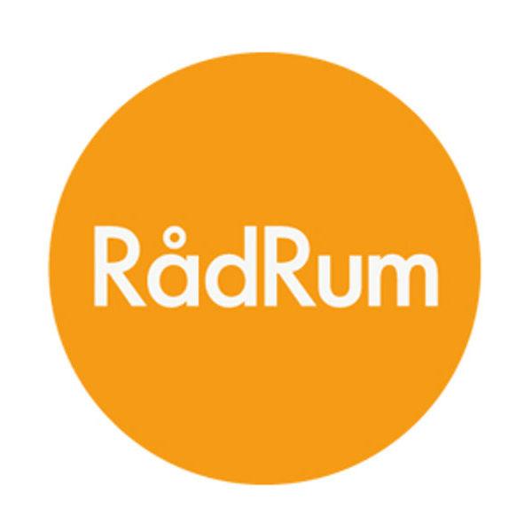 Projekt RådRum