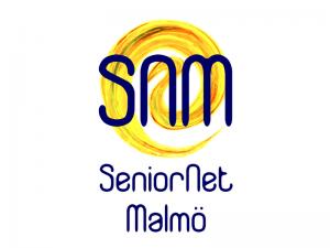 SeniorNet Malmö