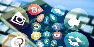 Underlätta din vardag med digitala tjänster