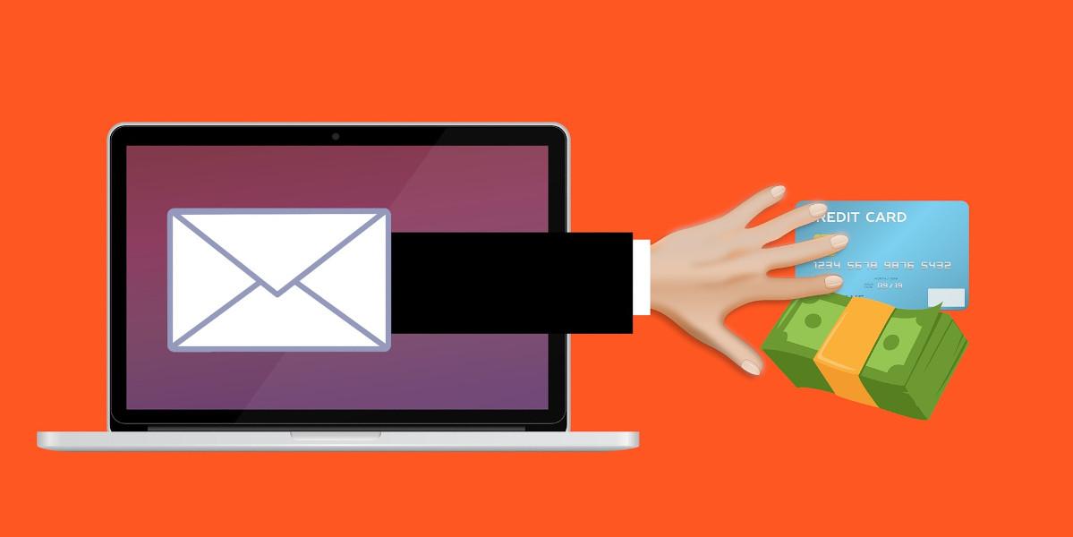 Föreläsning - Bli säker på nätet