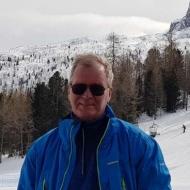 Jan Andersson