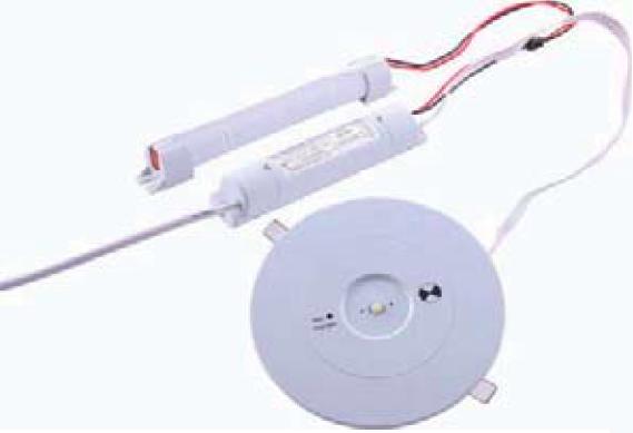 Senska noodverlichting SR-1120 Image