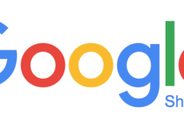 google shopping logo seocustomer