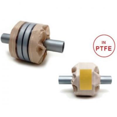 SCF-PTFE
