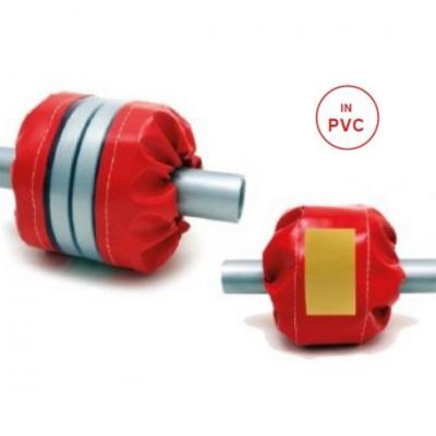 SCF-PVC