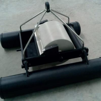 SSKIM05MC