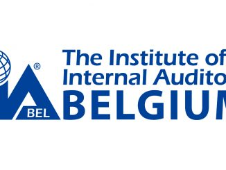 IIABel and Sepia Solutions formalise partnership