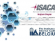 IIA/ISACA Audit and Assurance Software Watchday
