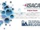 IIA/ISACA GRC Tooling Event 2016