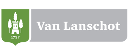 Van Lanschot logo