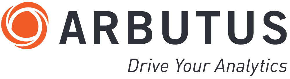 Arbutus - Drive your analytics