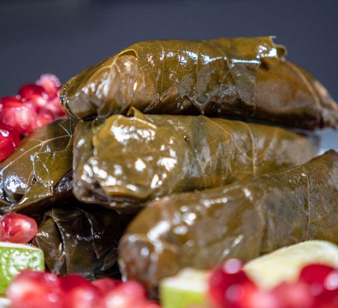 Arish-Paper-Lebanese-food