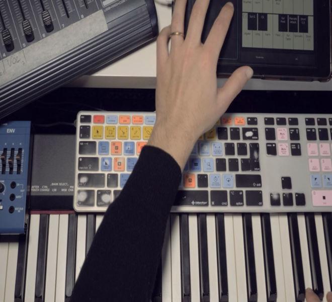 Music-1320