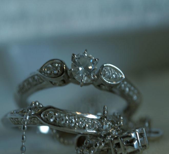 Wedding-1320