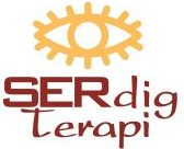 Serdig_logo
